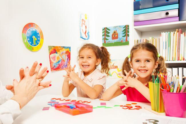 kids-teacher1